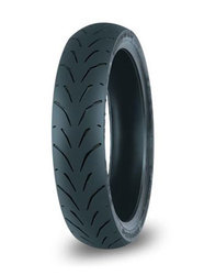 Zapper S Two Wheelers Tyre