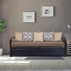 Sofa Bed Sofa Cum Bed Latest Price Manufacturers Suppliers