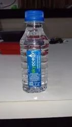Skyocean 200 Ml Packaged Drinking Water Bottle Supply Services