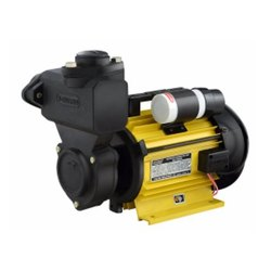 Single Phase Electric Water Pump, Motor Power: 0.1 - 1 hp