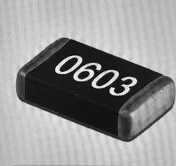 Royalohm SMD Resistor 0603 5%