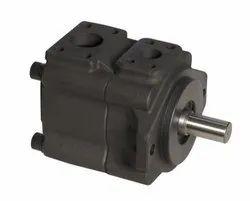 KCL Hydraulics Vane Pump