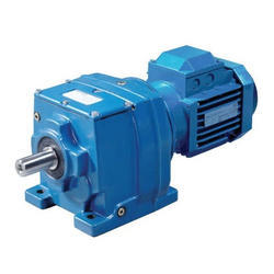 3 Phase Helical Geared Motor for Conveyors
