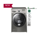 F1255RDS27 Washing Machine