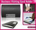 Business Visiting Card Holder