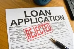 40 Lakh Private Limited Salaried Personal Loan Services Bank Declined Cases, Free