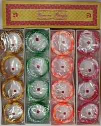 Ramona Bangles Mumbai Plastic Bangles