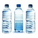 G1 Aquahealth Natural Mineral Water