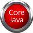 Core Java  J2se Courses
