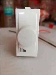 Cool White 450 Watt Tiny Dimmer, For Flood Light
