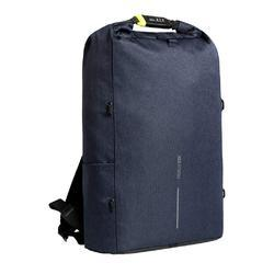 XD Design Bobby Urban Lite Anti-Theft Laptop Backpack 27 Liters