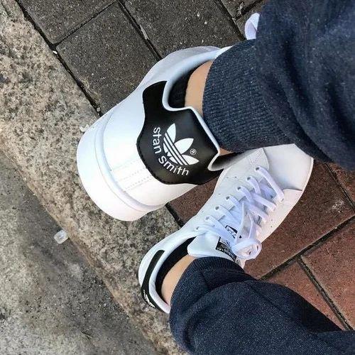 stan smith shoes Sale  0bb84acc0fc7