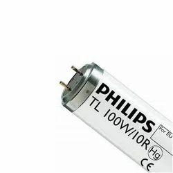 Philips TL 100W/10R