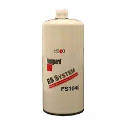 FS1040 Fleetguard Fuel Water Separator dealer-3101872