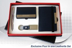 Corporate Executive Gift Sets