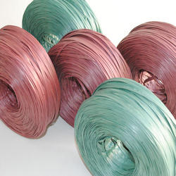 Plastic Twine Roll