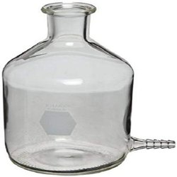 1L Aspirator Bottle