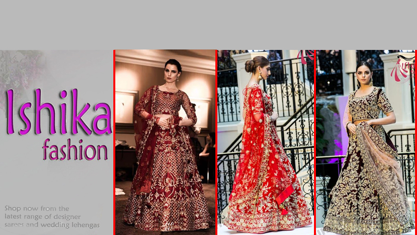Ishika Fashion Private Limited