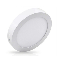 3W SIRI LED Surface Down Light