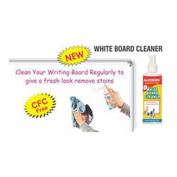 Alkosign White Board Cleaner