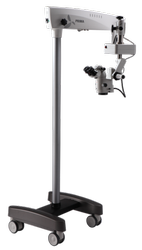 Labomed PRIMA OPH Surgical Microscope