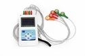 15 Min 3 Lead 3-channel Holter Tlc9803