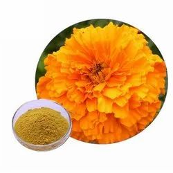 Calendula Flowers Extract
