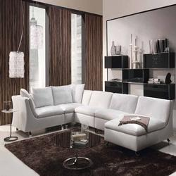 Drawing Room Modular Sofa