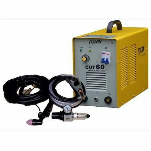 Rilon CUT60 Plasma Welding Machine