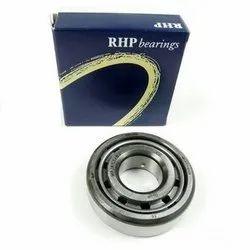 Angular Contact Bearing RHP