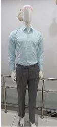 Pant Shirt 5