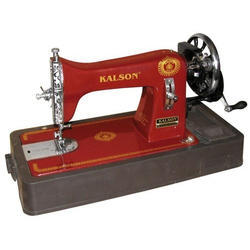 Kalson Domestic Sewing Machine
