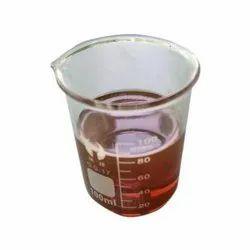 Teepol Liquid Cleaner