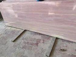 Classy Pink Granite