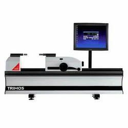 Trimos Digital Measuring Instruments