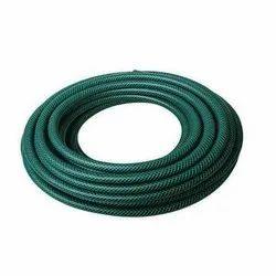 25 Mm PVC Garden Pipe