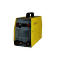 Inverter Based TIG/ARC Welding Machine