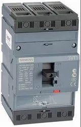 Siemens Molded Case Circuit Breakers