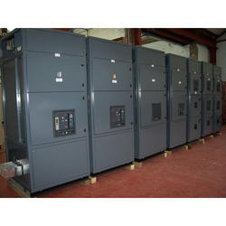 Electrical Sub Switchboard, IP Rating: IP44