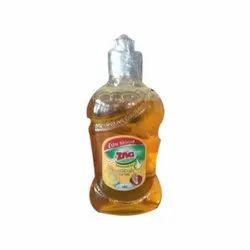 Extra Shine Liquid Dishwash, Packaging Type: Plastic Bottle, 500 Ml