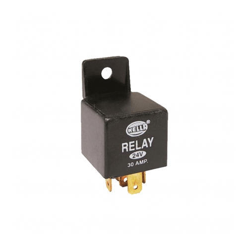 hella 5pin 12v horn relay at rs 174 piece horn relay id rh indiamart com GM Horn Relay Wiring GM Horn Relay Wiring