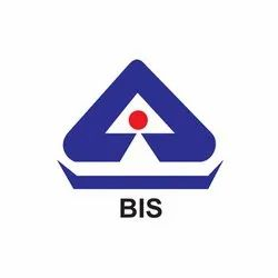 BIS Registration Services For Inverters