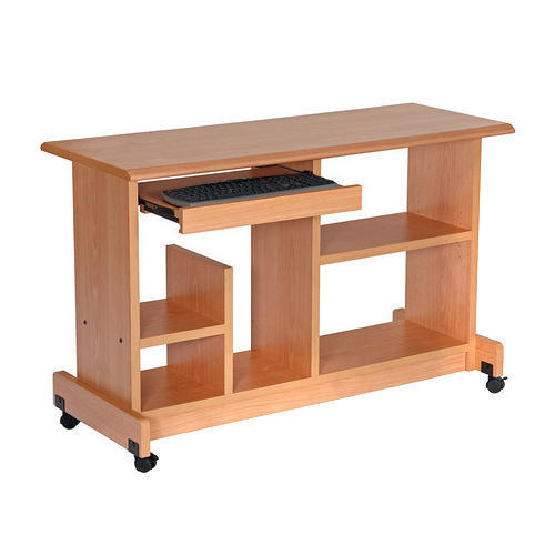 Residential Office Furniture: Wholesale Distributor Of Residential Furniture