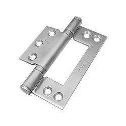 Pin Type Butterfly Hinge