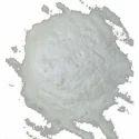 Annexechem Sodium Bicarbonate Pure, Packaging Size: 25 Kg