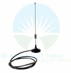 5dbi GSM Magnetic Antenna
