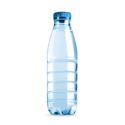 Komal Packaging Plastic Pet Bottle, For Water Storage, Capacity: 750 Ml