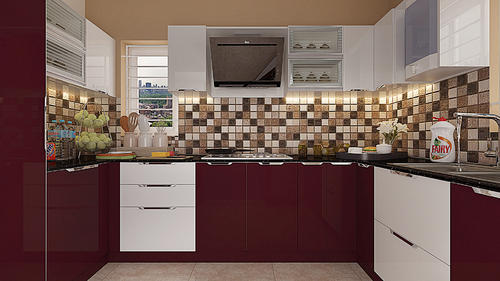 Kitchen Design Online 3d Kitchen Designing Services Aamphaa Projects Chennai Id 4399380730