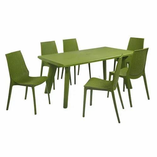 Stupendous Heavy Duty Dining Table Fairent Manufacturer In New Inzonedesignstudio Interior Chair Design Inzonedesignstudiocom