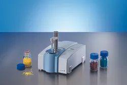 ALPHA FT-IR Spectrometer